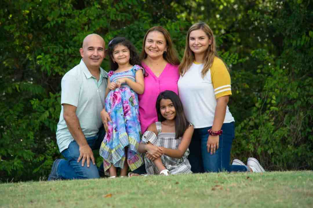 House cleaning services in Katy Tx