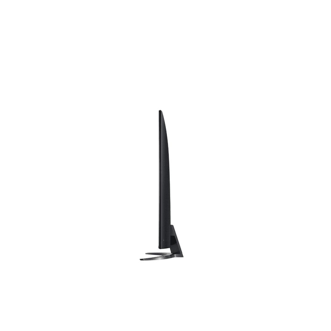 LG - 55NANO816