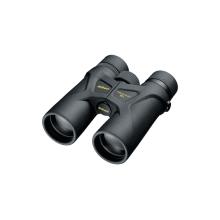 Nikon - Prostaff 3S 10x42