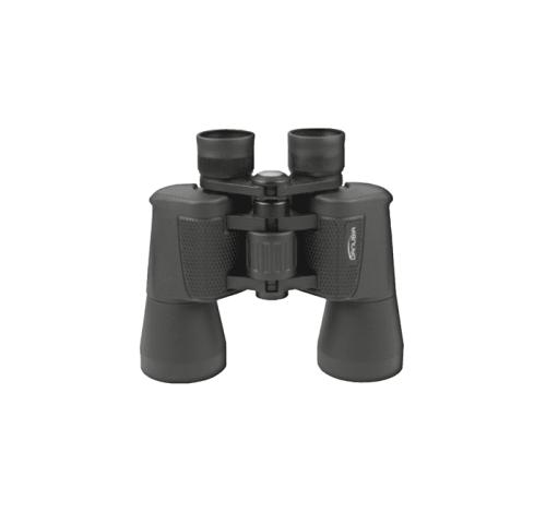 Dörr Danubia Alpina LX 7x50 zwart