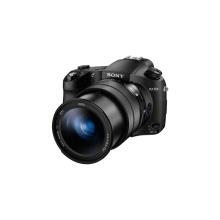 Sony - DSC-RX10 M3