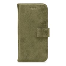 My Style Flex Wallet - Olive