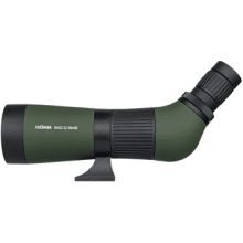 Dörr - Kauz Zoom Spotting Scope 10-30x50