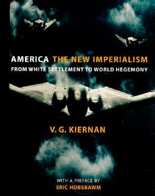 kiernan-new-imperialism-cover