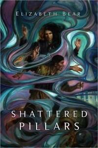 shattered-pillars1