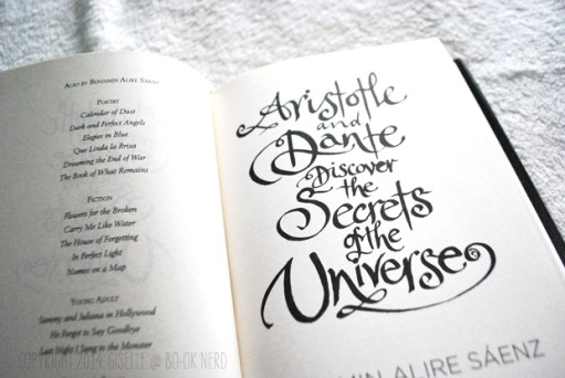 aristotle-and-dante-discover-the-secrets-of-the-universe_benjamin-alire-saenz_beginning