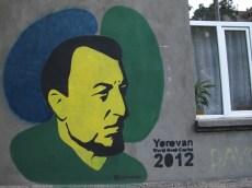 04-Yerevan