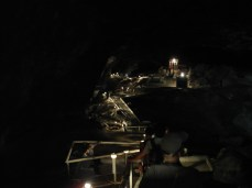 07 - Kow Ata - Underground lake
