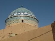 21 - Yazd