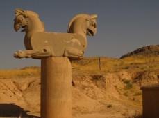 30 - Persepolis