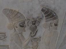 32 - Persepolis