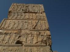 36 - Persepolis