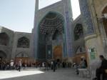 45 - Esfahan