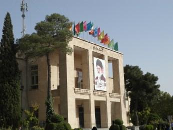 48 - Esfahan