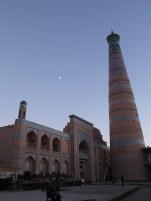 16 - Khiva