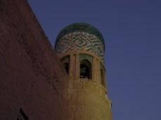 18 - Khiva
