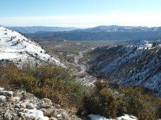 wpid-mntsdcard_ExternalSDDCIMBlog19-Arslanbob-Big-waterfall-landscapes.JPG.jpg