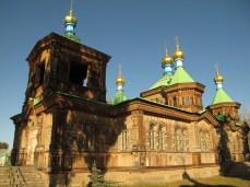 wpid-mntsdcard_ExternalSDDCIMBlog23-Karakol-wood-cathedral.JPG.jpg