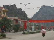 12 - Hoa Lu