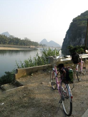 16 - Liugong