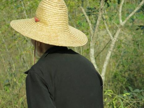 28 - Liugong