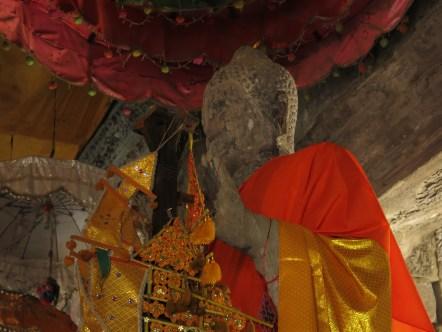16 - Siem Reap - Angkor Wat