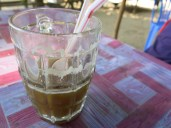 58 - Don Khong island, Kratie - sugar cane juice (amazing!)