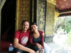 16-Luang Prabang