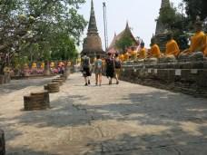 33 - Ayutthaya