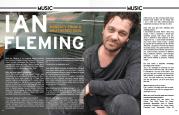 Ian Fleming Interview_Screen