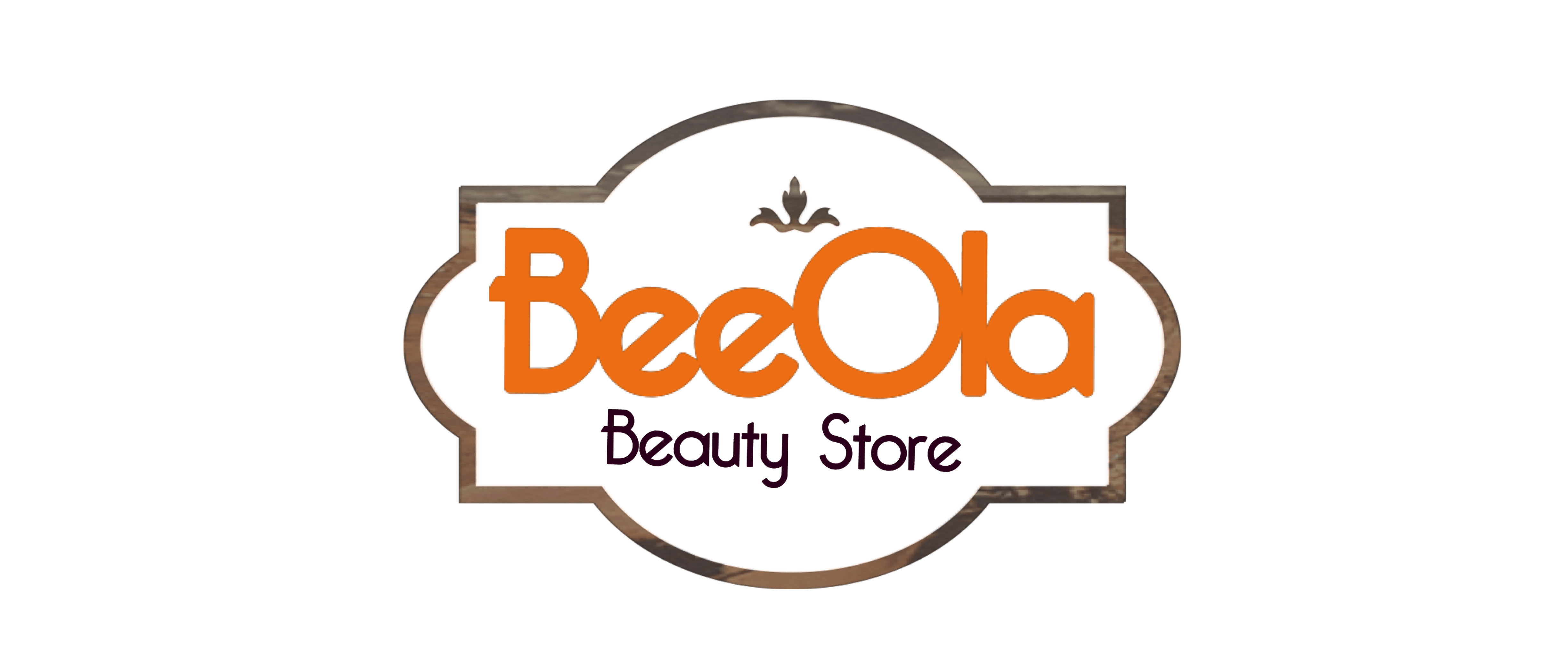 Beeola Beauty