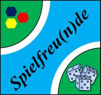 spielfreude-logo