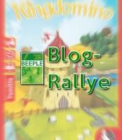 Kingdomino Blog-Rallye