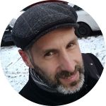 Tom_Profil_600