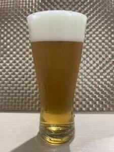 九十九里オーシャンビール(バイツェン)その2