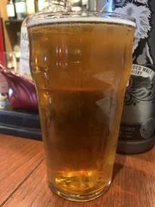 カケガワビール(ギルド)