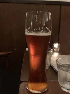 奈良醸造(ゴールデンハーベスト)