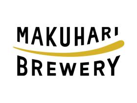 MAKUARI BREWERY(幕張ブルワリー)_logo1