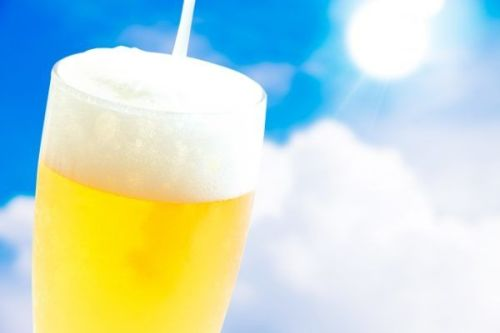 ドラフト クラフト ビール 違い