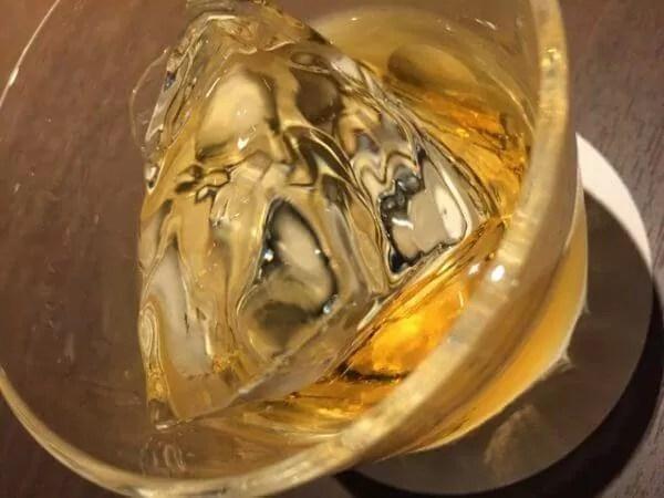 5大ウィスキー 違い 特徴