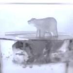 面白い 製氷器