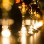グラス 高級 酒器 お酒