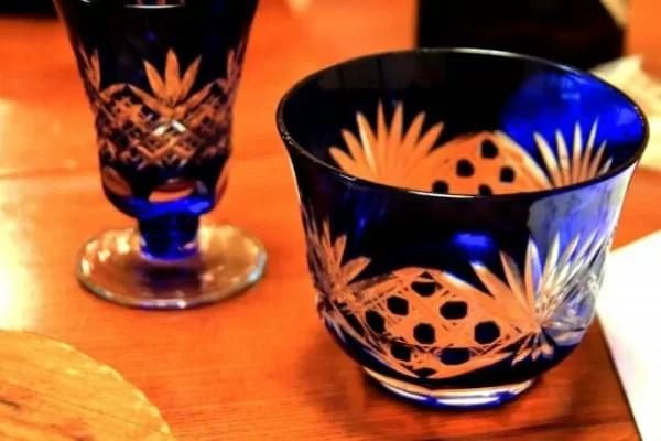 江戸切子とは 特徴 値段