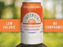 new_holland_lightpoint_h