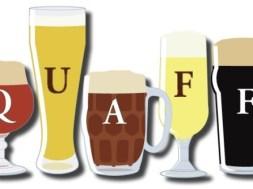 Quaff-Logo