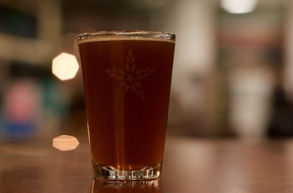 Fulton Brewery