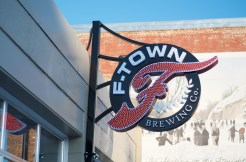 F-Town 4