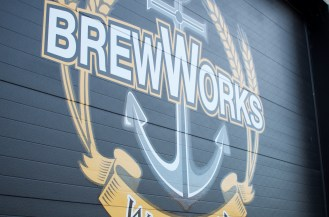 wayzata-brew-works-4-of-12