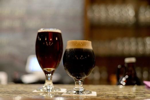 Minnesota Craft Beer Photography Katelyn Regenscheid