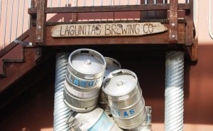 Where to for the future of Lagunitas?